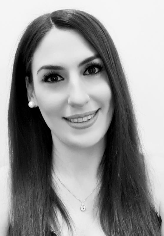 Ράνια Σαράντη