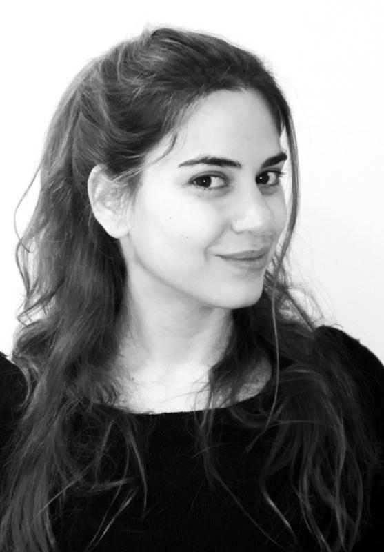 Μαρία Καρτσακλή